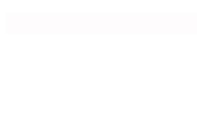 Bestattungsinstitut Lupp